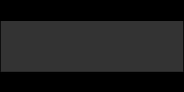 Camcore Filmproduktion