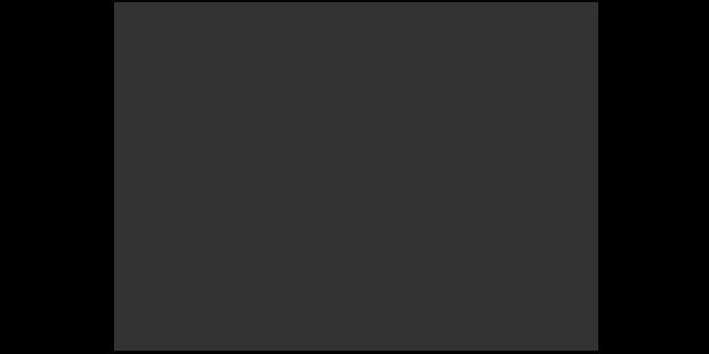 Create to care
