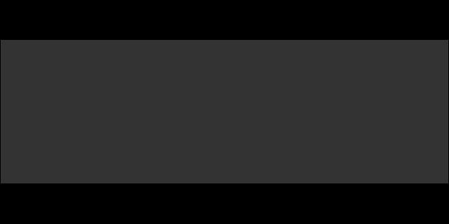 Forschungsinstitut Kinderkrebs-Zentrum Hamburg