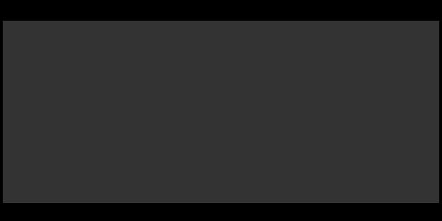 HAMANN DESIGN Online Marketing