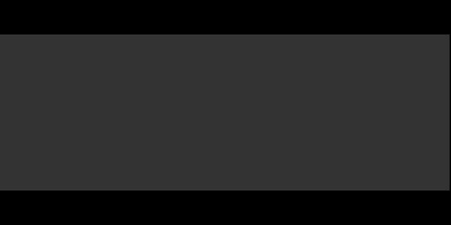 Stiftung Stern