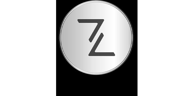 Zilver Berlin